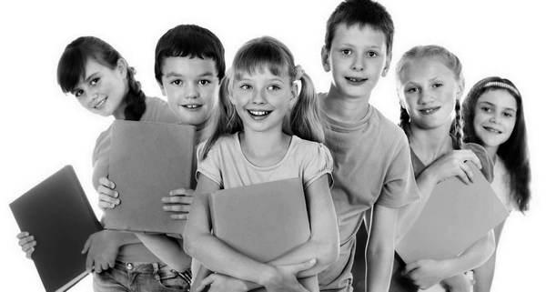 Студия комплексного развития для детей и подростков Apply Academy