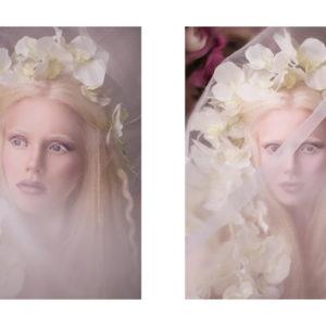 Fashion-портал BELARUSIAN MODEL (BELMODEL.BY)